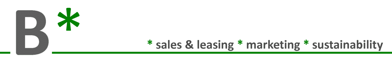 Berggren Commercial Real Estate