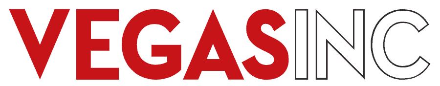 VegasInc logo